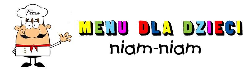 menu_dla_dzieci_button
