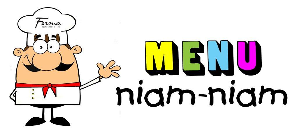 menu_niam_niam_page_header