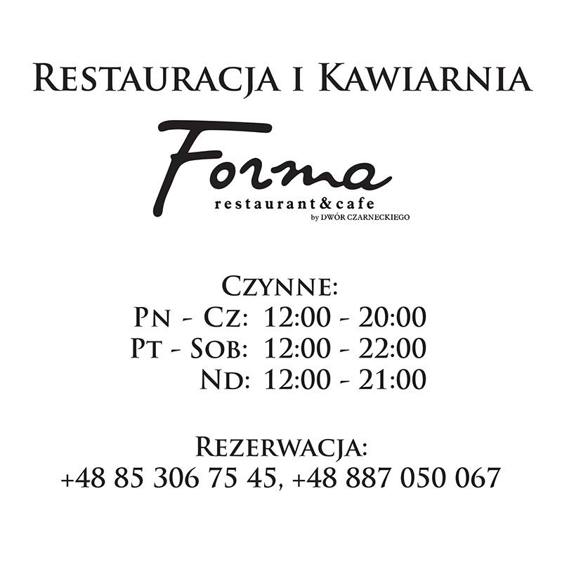 godziny_otwarcia_kwadrat
